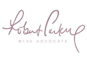 Mark Squires - The Wine Advocate