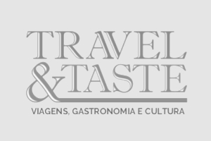 Travel and Taste