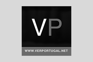 Ver Portugal